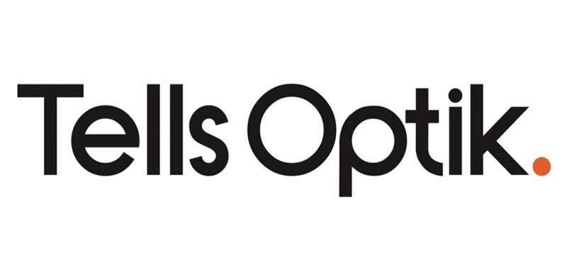 Tells Optik