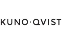Kuno Qvist