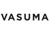 Vasuma